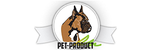 Pet Product Perfect